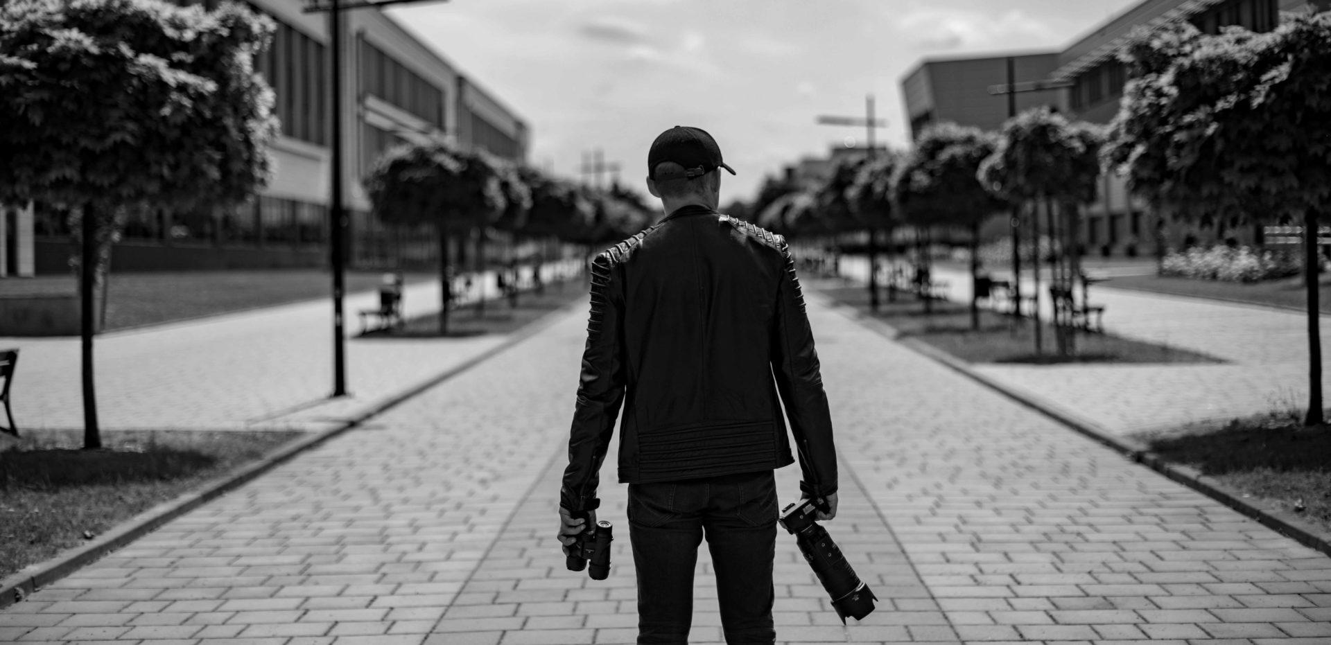 Blog prywatnego detektywa | Porady detektywistyczne