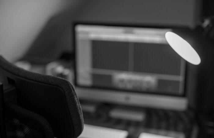 OSINT – biały wywiad – źródła informacji